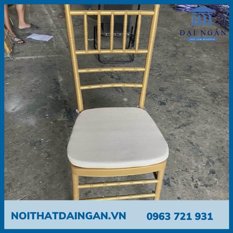 Ghế Tiffany nhà hàng GNH 07