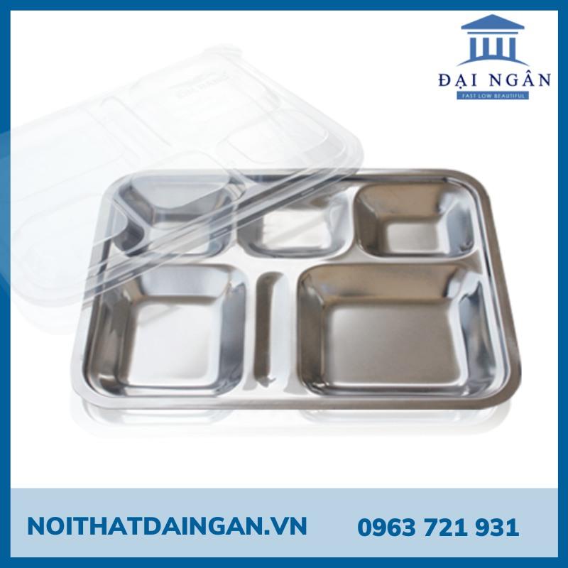 Nắp khay nhựa K08-09